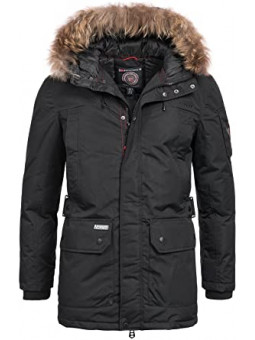 Geographical Norway - Parka...