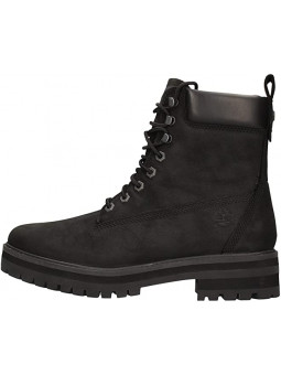Timberland Courma Guy Boot...