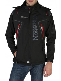 Geographical Norway Homme...