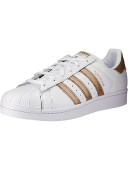 adidas Superstar,...