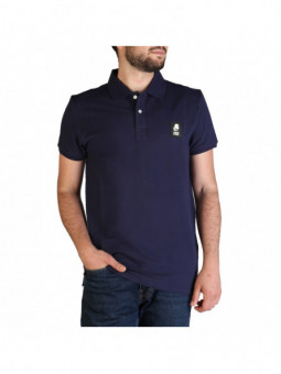 Polo Karl Lagerfeld Homme...