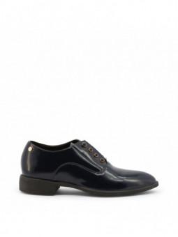 Chaussures classiques...
