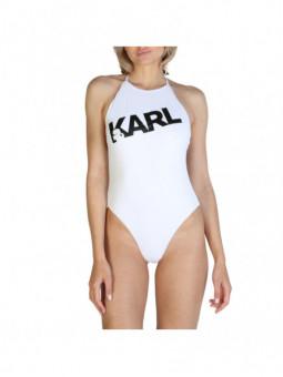 Maillots de bains Karl...