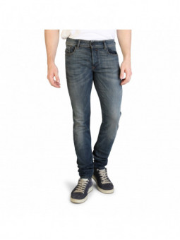 Jeans Diesel Homme couleur...