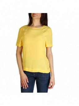 T-shirts Tommy Hilfiger...
