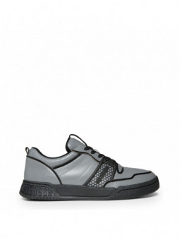 Sneakers Bikkembergs Homme...