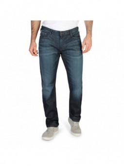 Jeans Emporio Armani Homme...