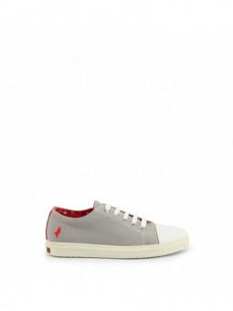 Sneakers MCS Enfant couleur...