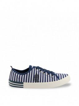 Sneakers Marina Yachting...