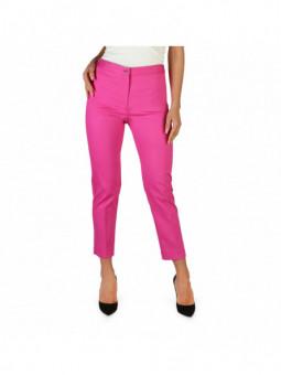 Pantalons Fontana 2.0 Femme...