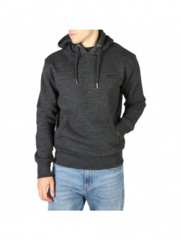 Sweat-shirts Superdry Homme...
