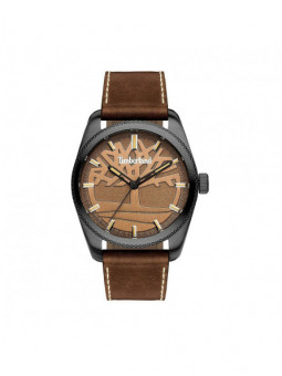 Montres Timberland Homme...