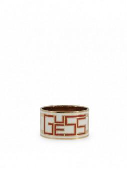 Bracelets Guess Femme...