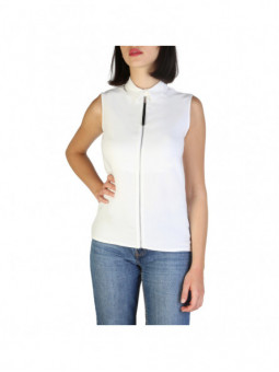 Chemises Armani Jeans Femme...