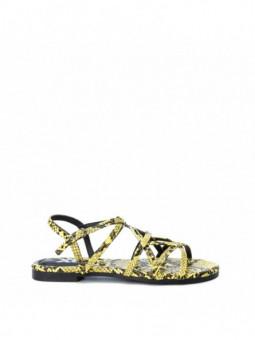 Sandales Xti Femme couleur...