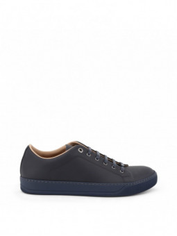 Sneakers Lanvin Homme...