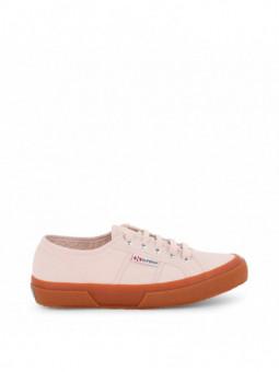 Sneakers Superga Femme...