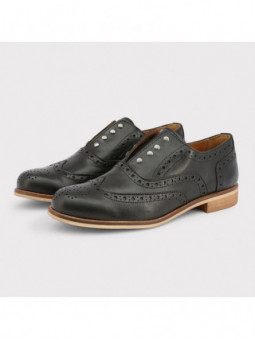 Chaussures classiques Made...