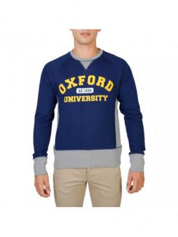 Sweat-shirts Oxford...