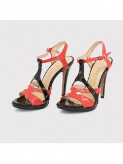 Sandales Made in Italia...