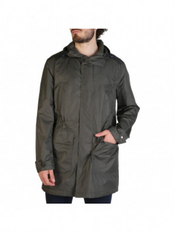 Trench coat Tommy Hilfiger...