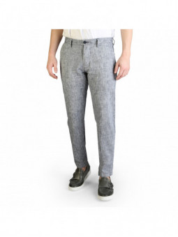 Pantalons Yes Zee Homme...