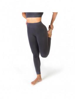 Pantalon de jogging Bodyboo...