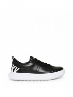 Sneakers Bikkembergs Femme...