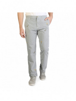 Pantalons Tommy Hilfiger...