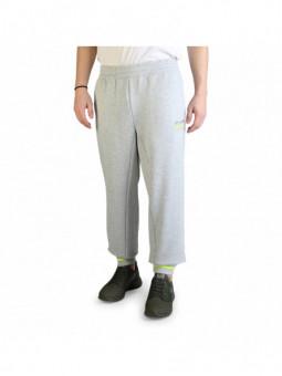 Pantalon de jogging EA7...