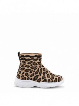 Sneakers Shone Enfant...