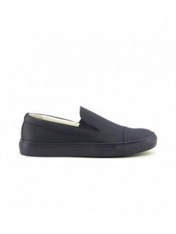 Sneakers Made in Italia...