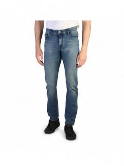 Jeans Calvin Klein Homme...