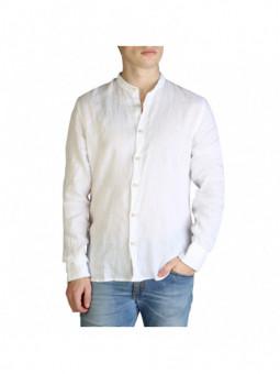 Chemises Yes Zee Homme...