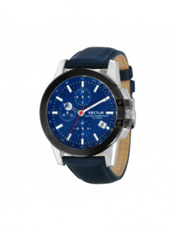Montres Sector Homme...