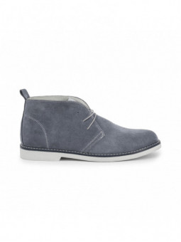 Chaussures à lacets Duca di...