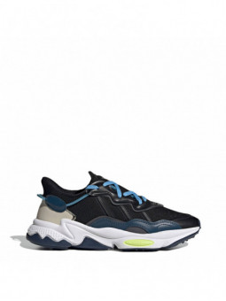 Sneakers Adidas Homme...