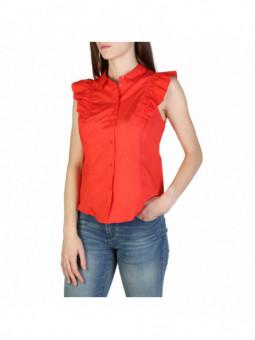 Chemises Armani Exchange...