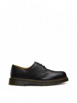 Chaussures à lacets Dr...