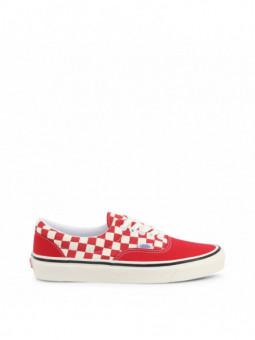 Sneakers Vans Homme couleur...