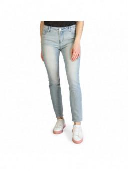 Jeans Armani Exchange Femme...