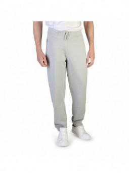 Pantalons Calvin Klein...