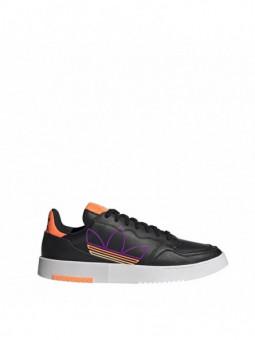 Sneakers Adidas Unisex...