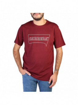 T-shirts Carrera Jeans...