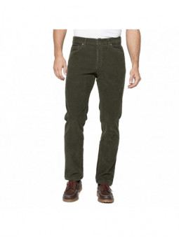 Jeans Carrera Jeans Homme...
