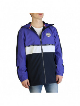 Vestes Geographical Norway...