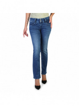 Jeans Pepe Jeans Femme...