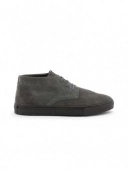 Sneakers Duca di Morrone...