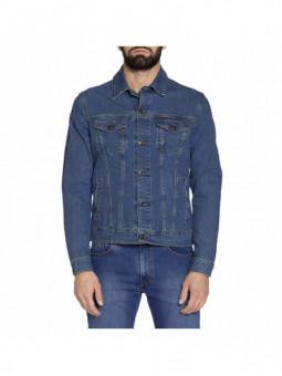 Vestes Carrera Jeans Homme...