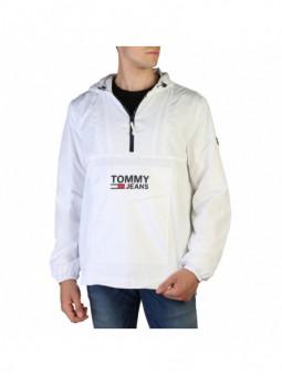 Vestes Tommy Hilfiger Homme...